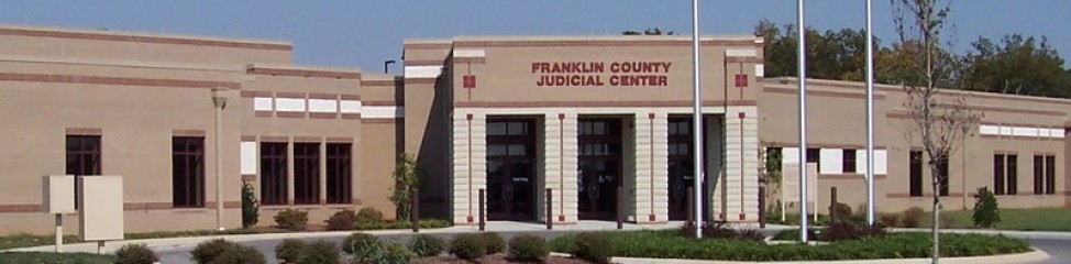 Franklin County Chancery Court